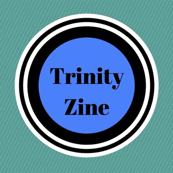 trinity-school-2016-zine-student-voice